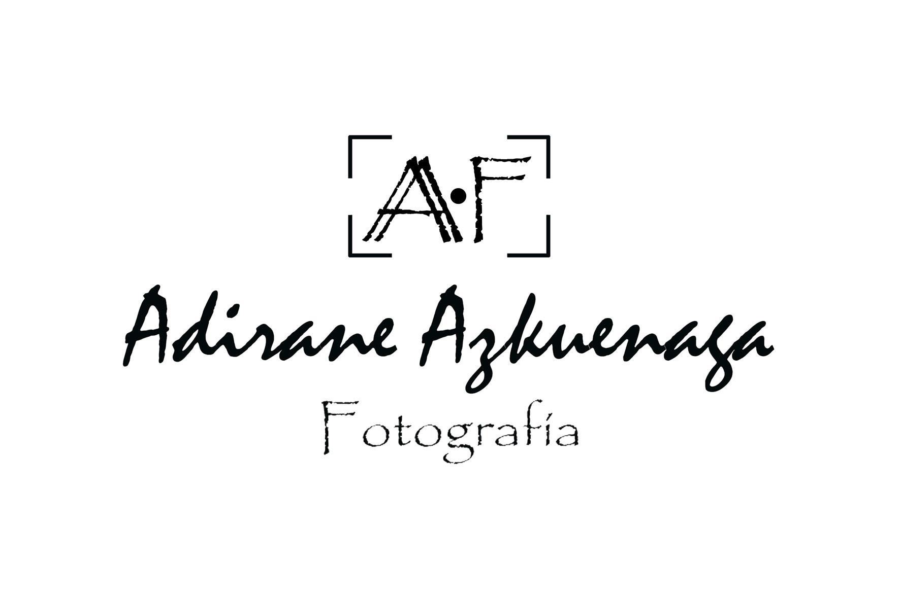 ADIRANE (5)