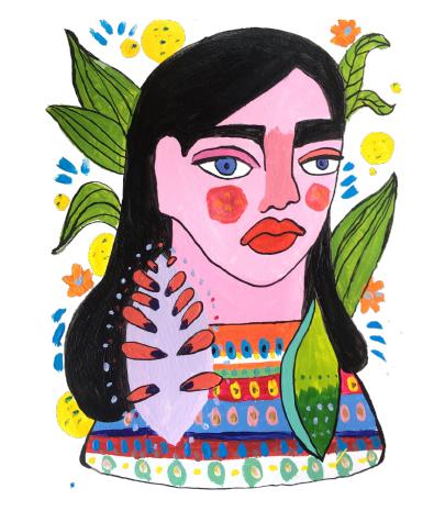 Amaia Azkarate (1)