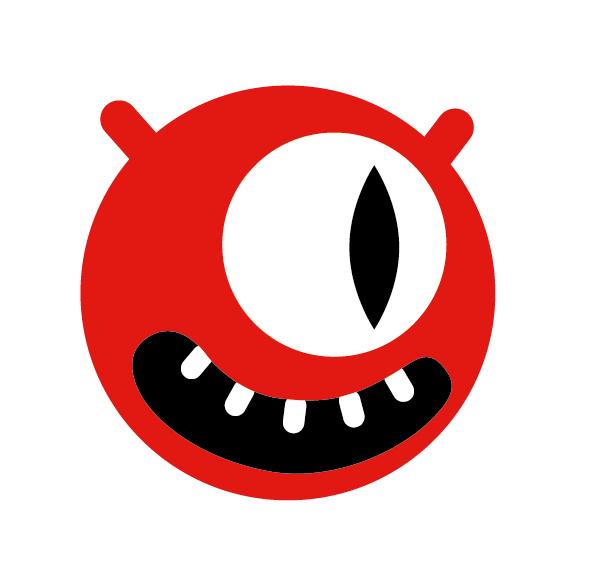 Animakom_logo-rojo1