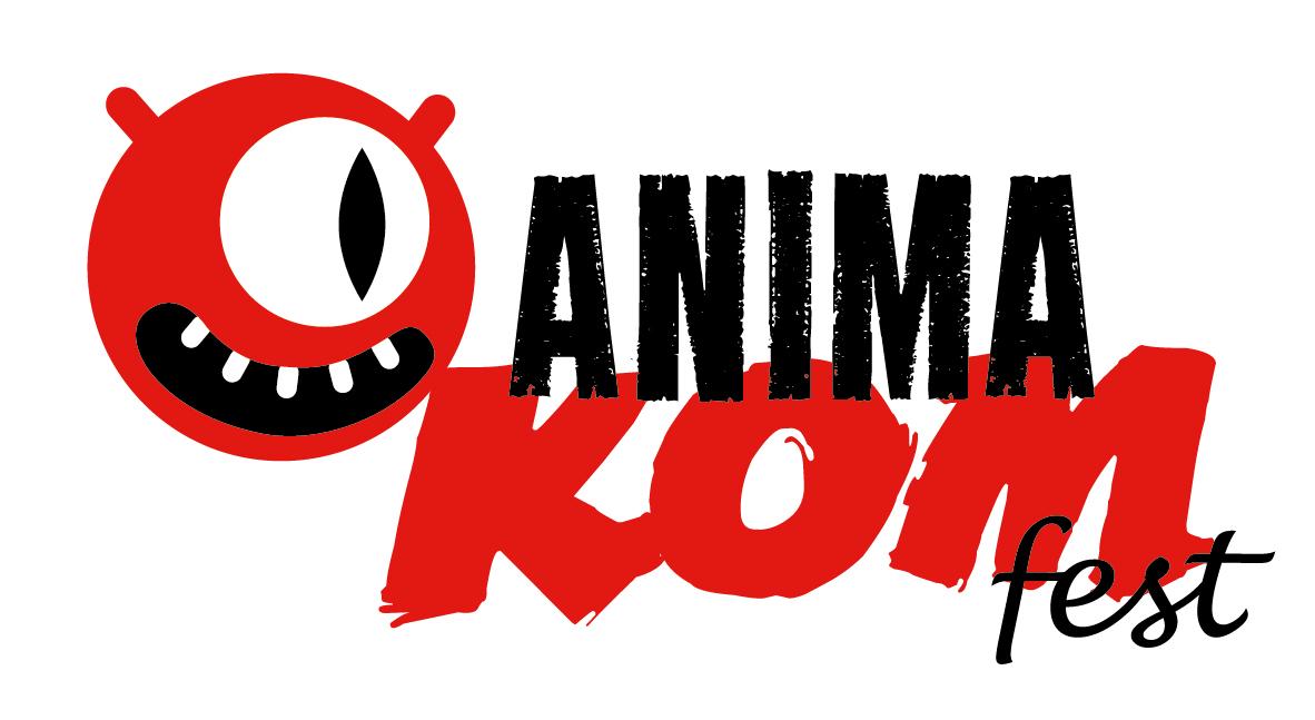 Animakom_logo-rojo4
