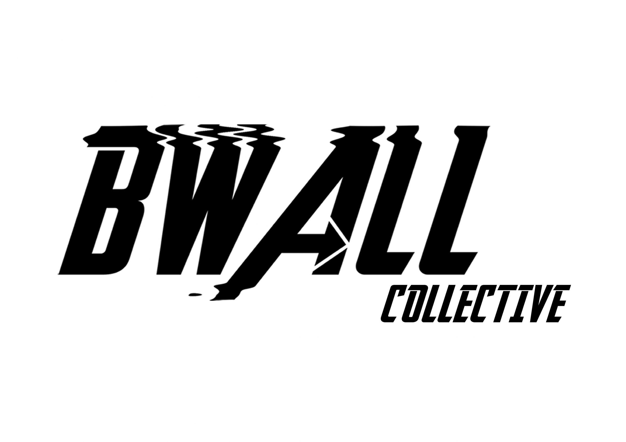 BWALL COLLECTIVE LOGO MESA DJ copia copia 2(2)