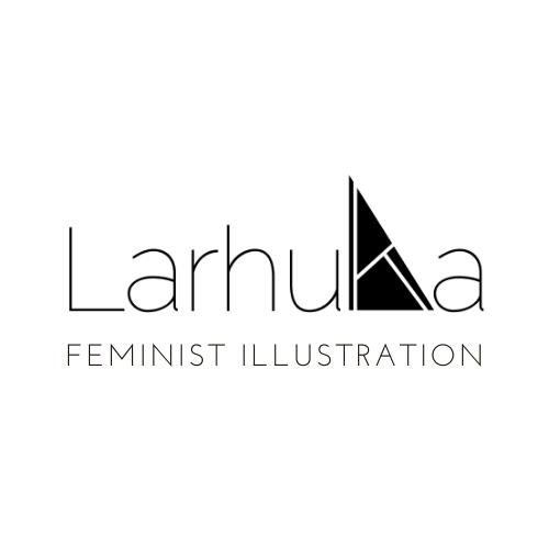 Diseño sin título(4)