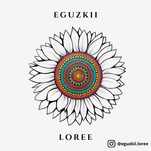EGUZKI LOREE (11)