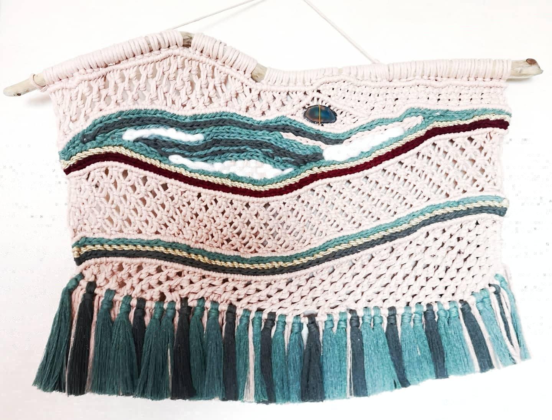 Enara Arte textil (3)