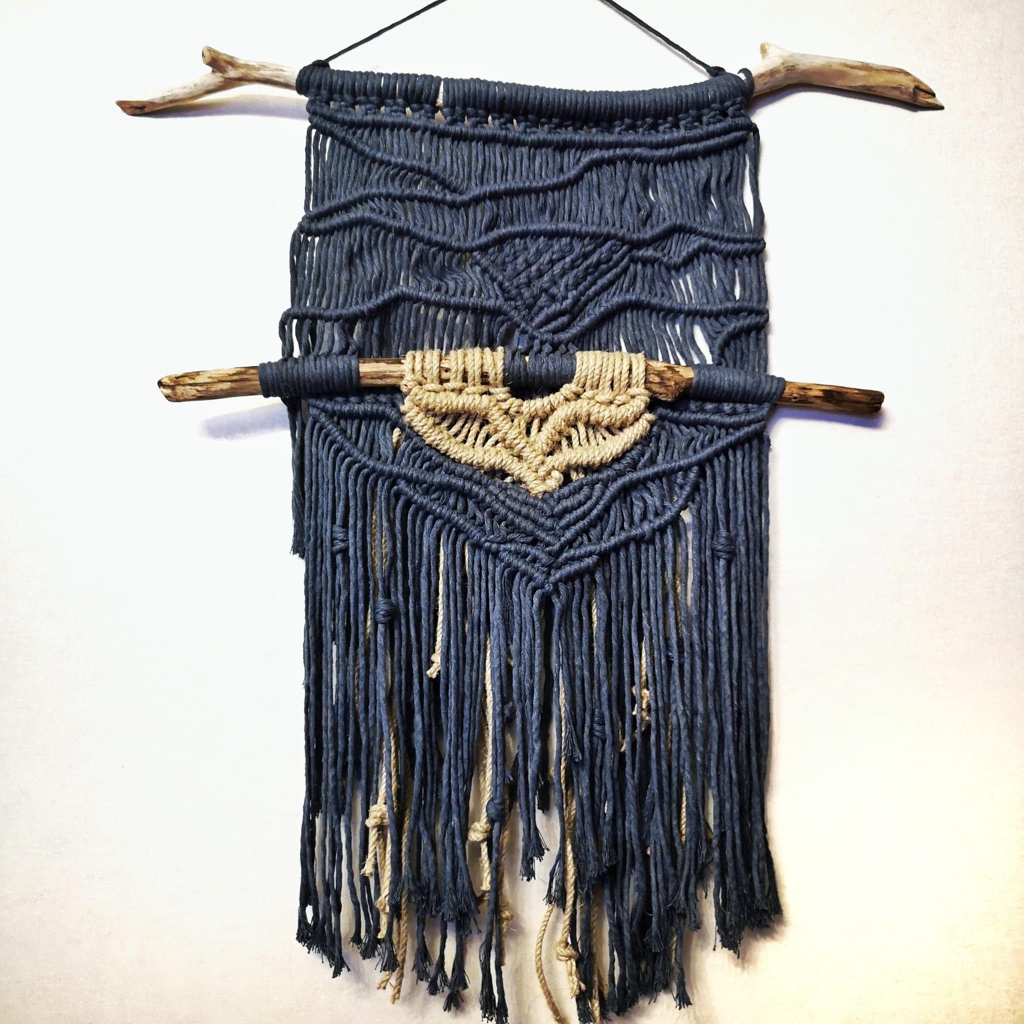 Enara Arte textil (4)