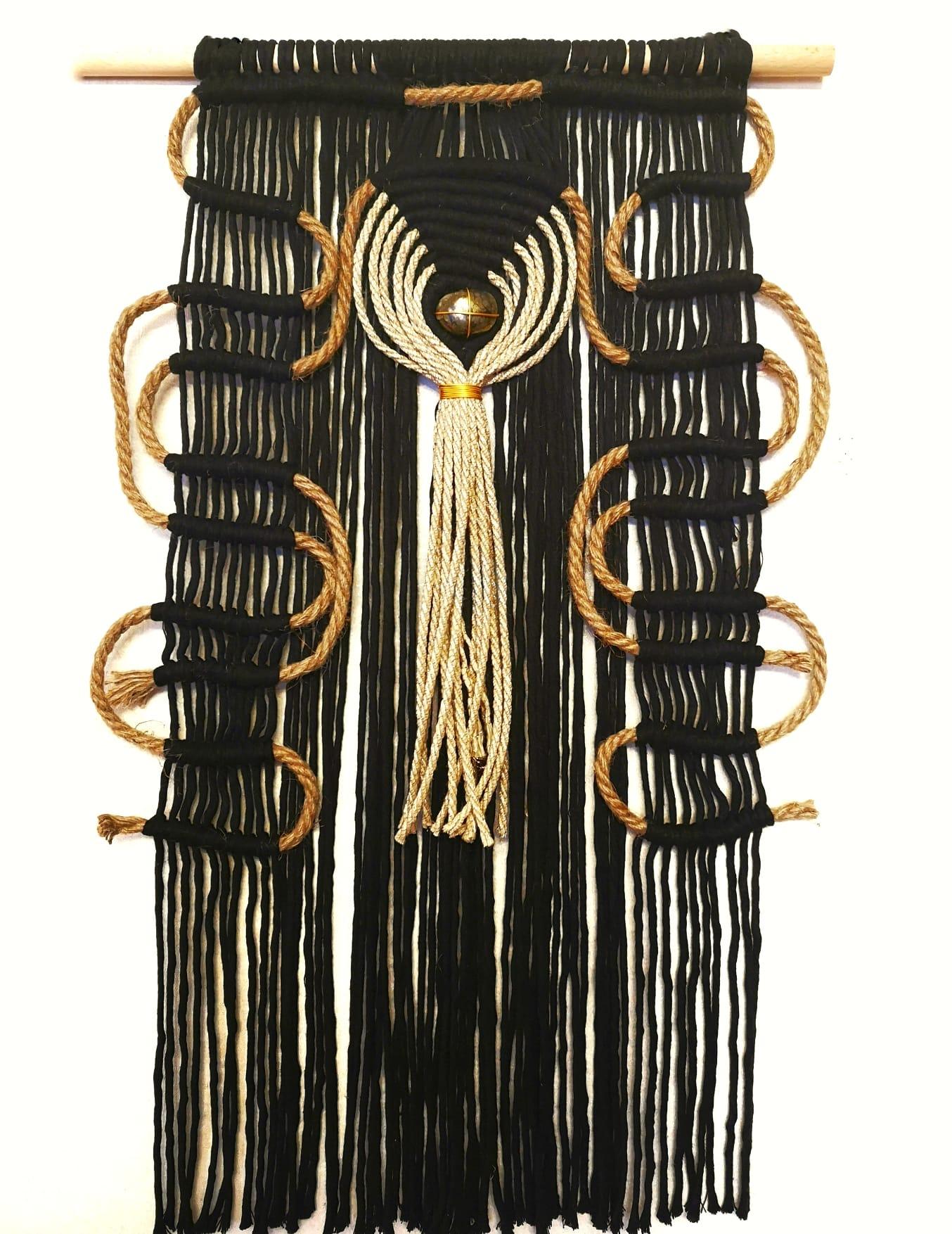 Enara Arte textil (5)
