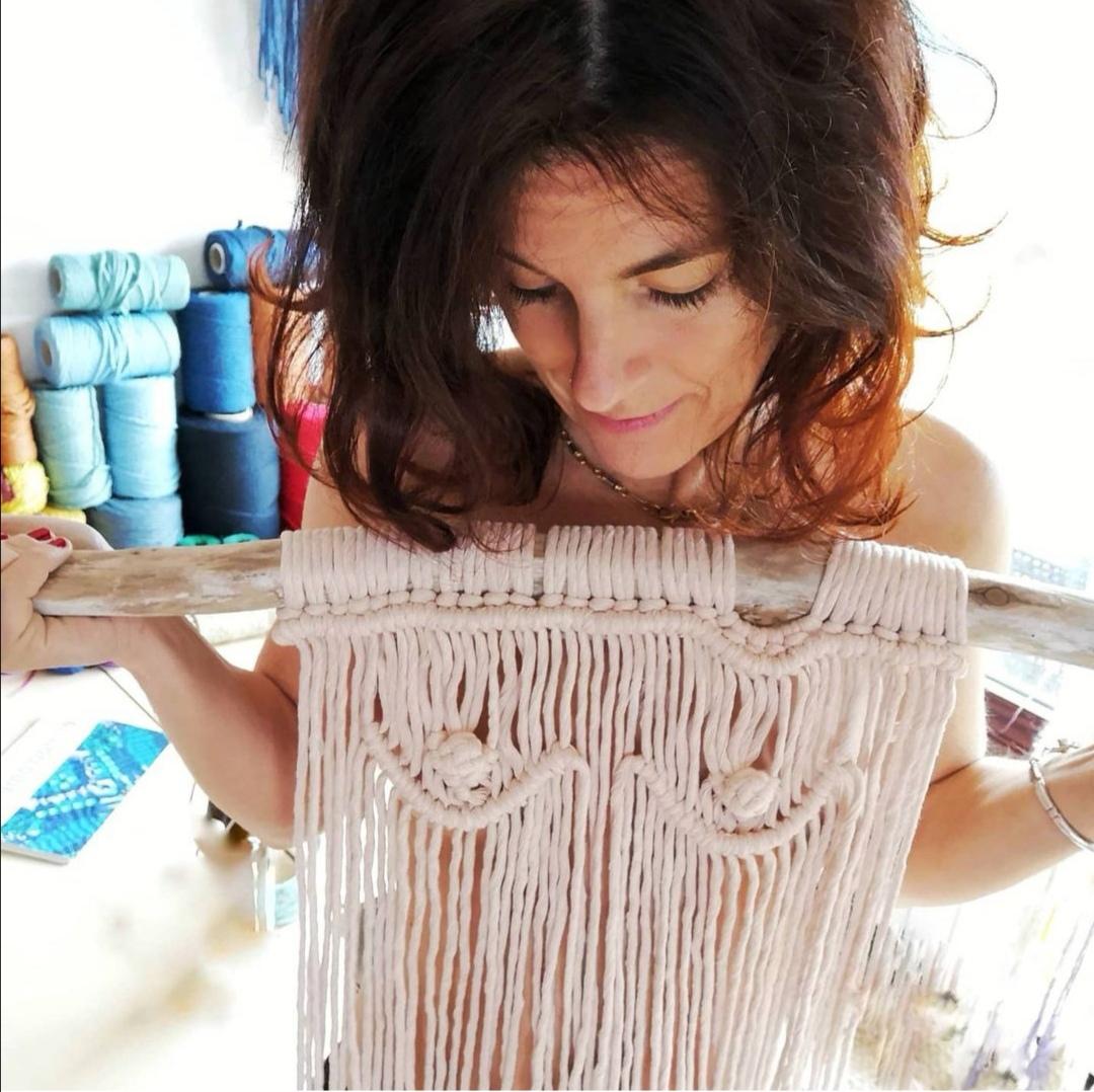 Enara Arte textil (6)