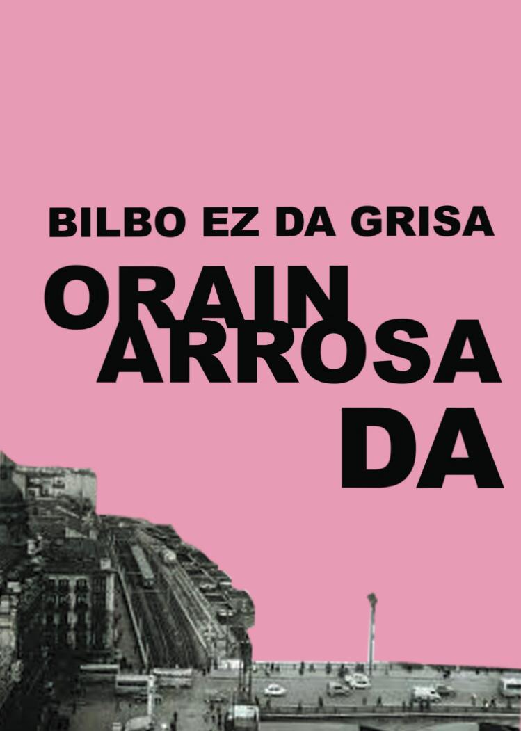 Jasone MErino Puto Bilbao de postal (2)