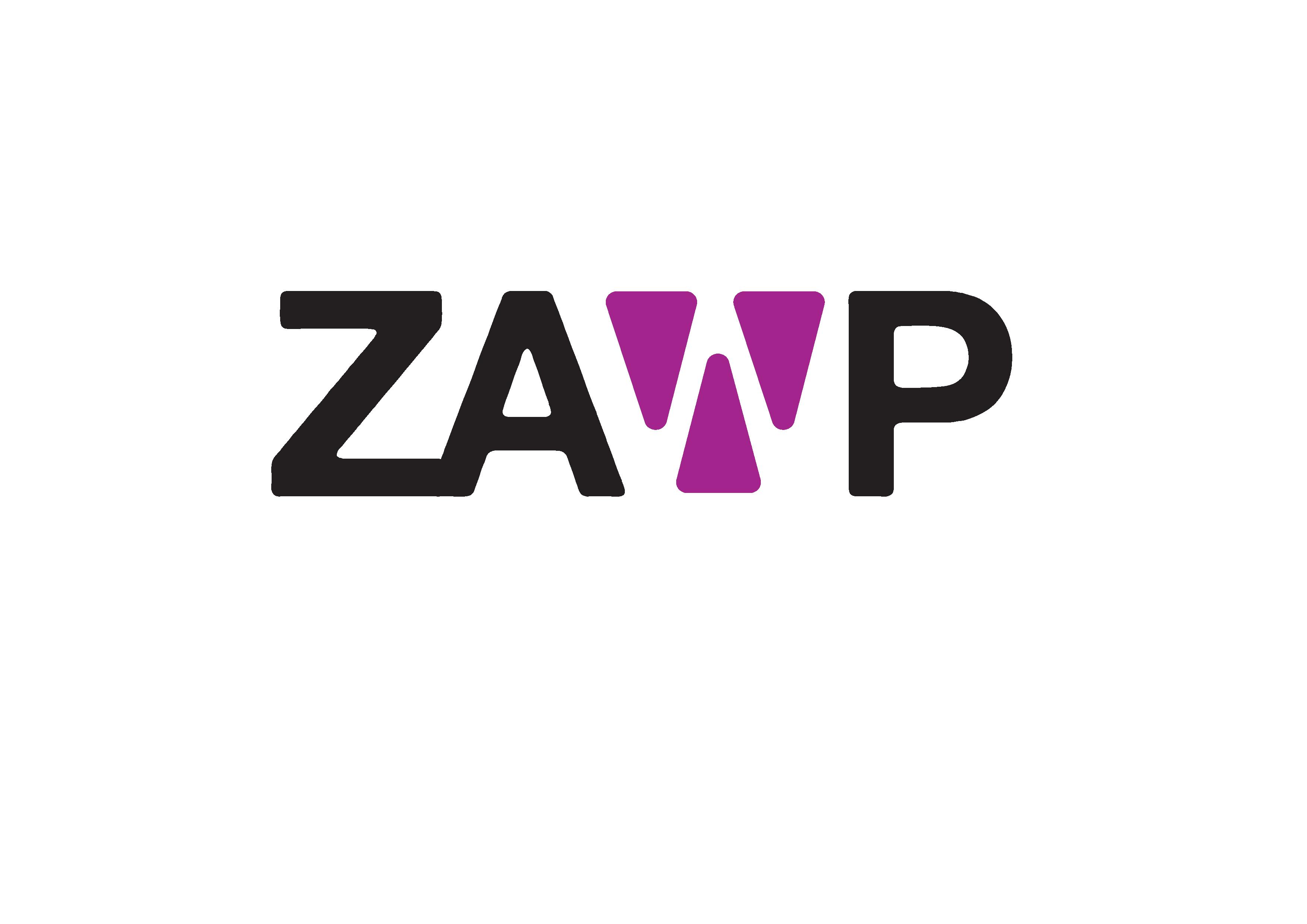 LOGO ZAWP 2018-NEGRO(1)(1)