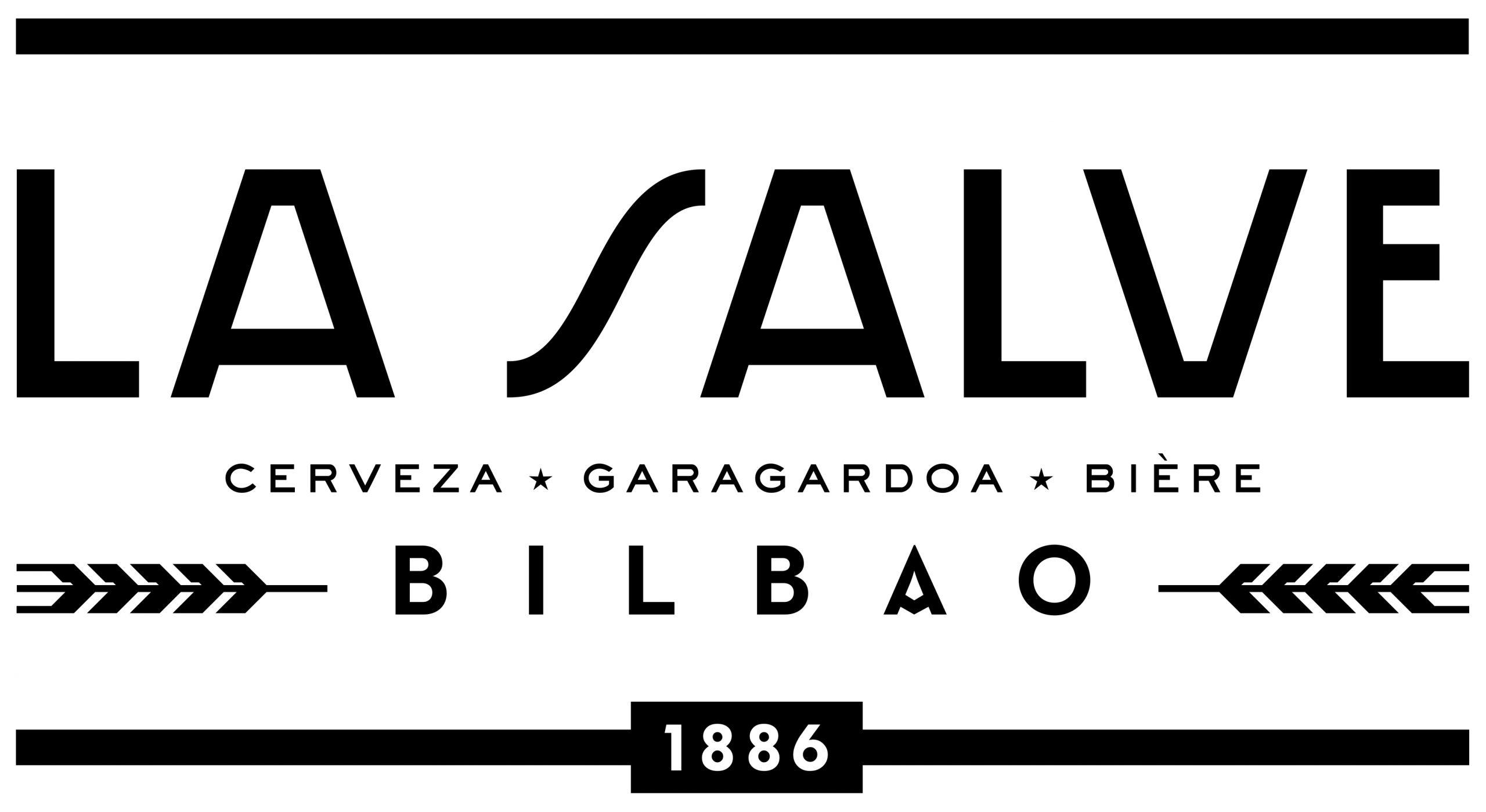 La_Salve_Logo_Alta