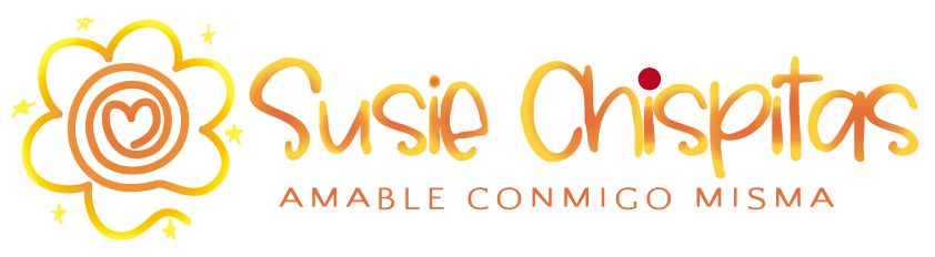 logo-Susie Chispitas-amarillo