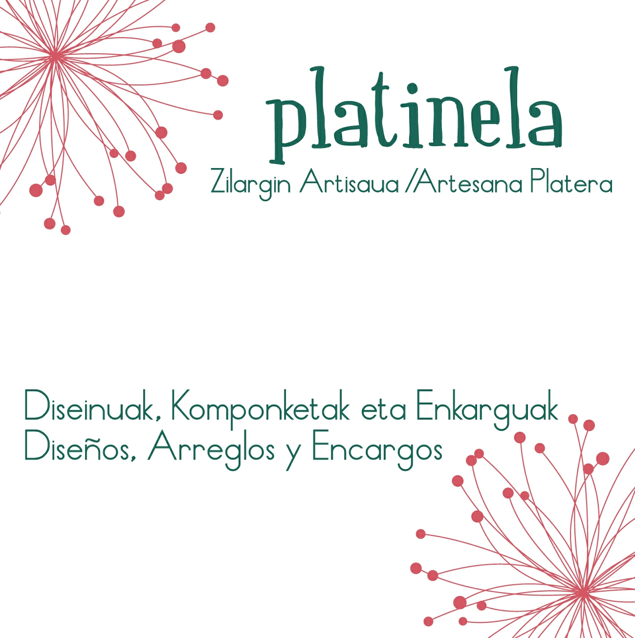 platinela