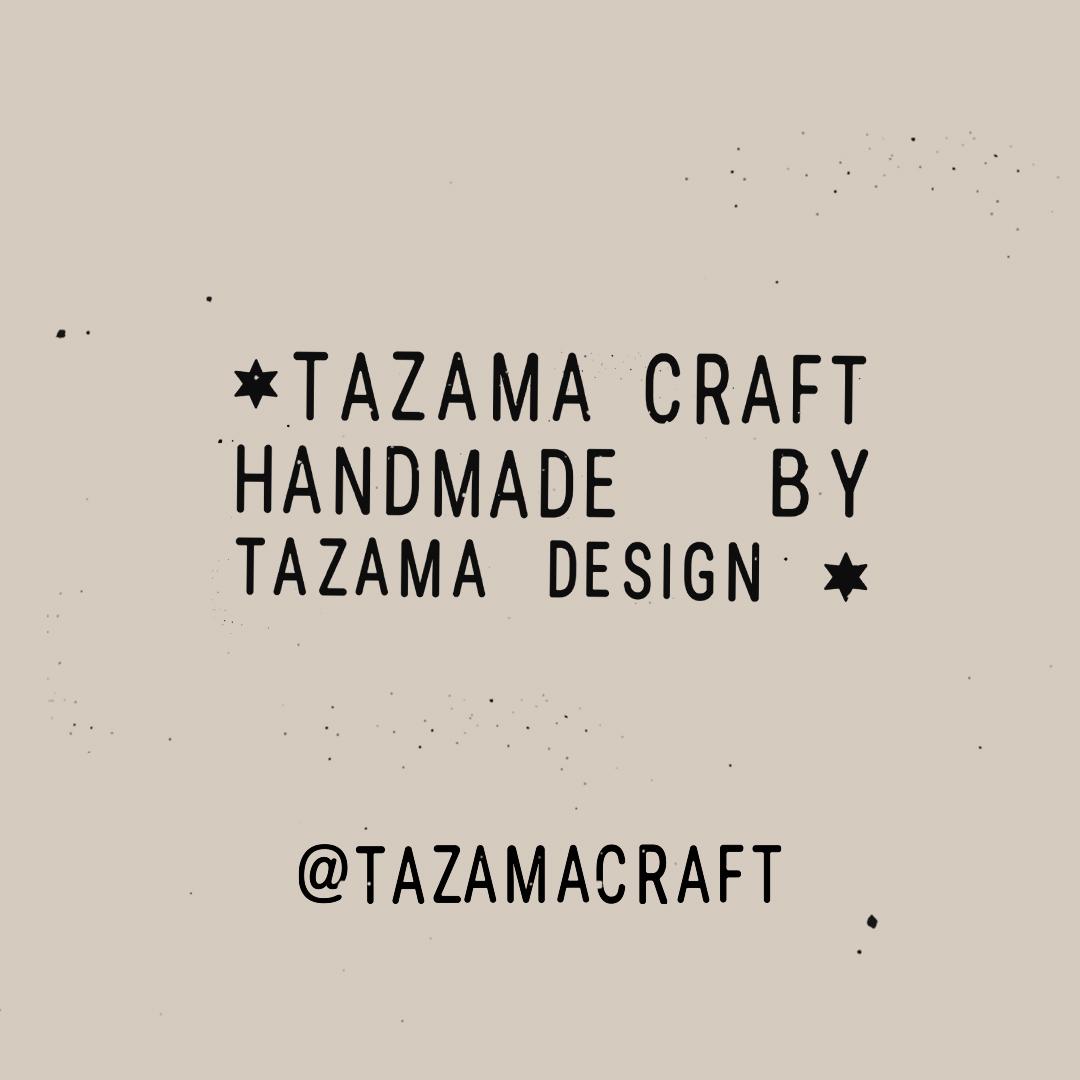 tazamacraft_LOGO