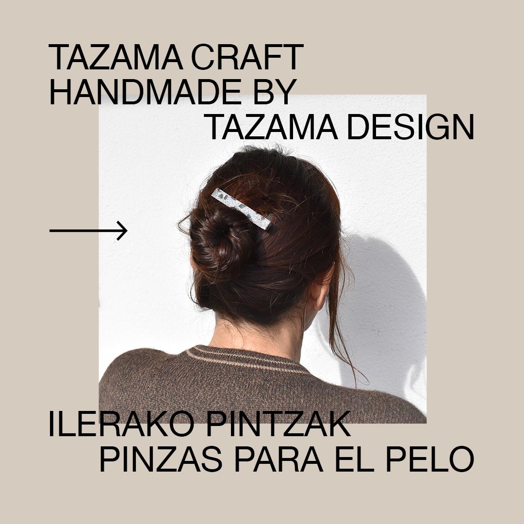 tazamacraft_PINZAS