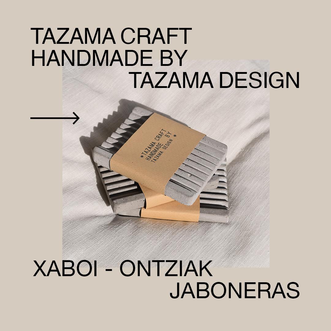 tazamacraft_jaboneras