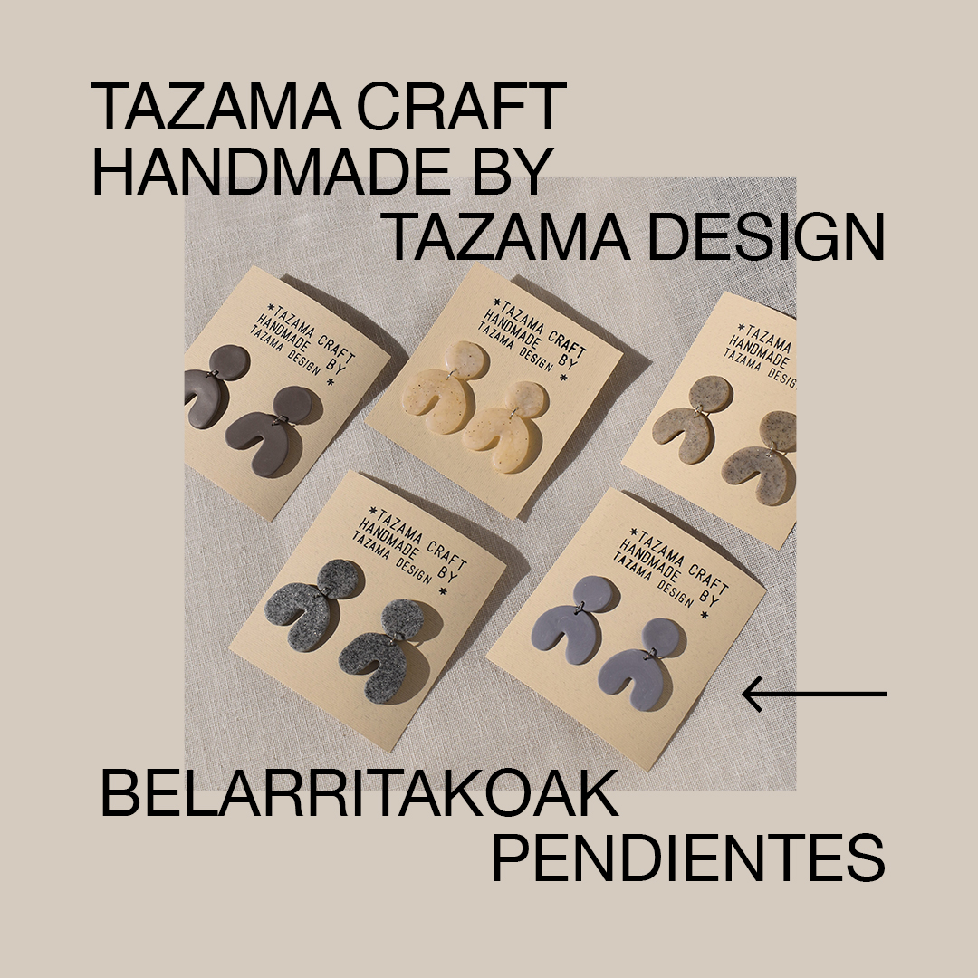 tazamacraft_pendientes