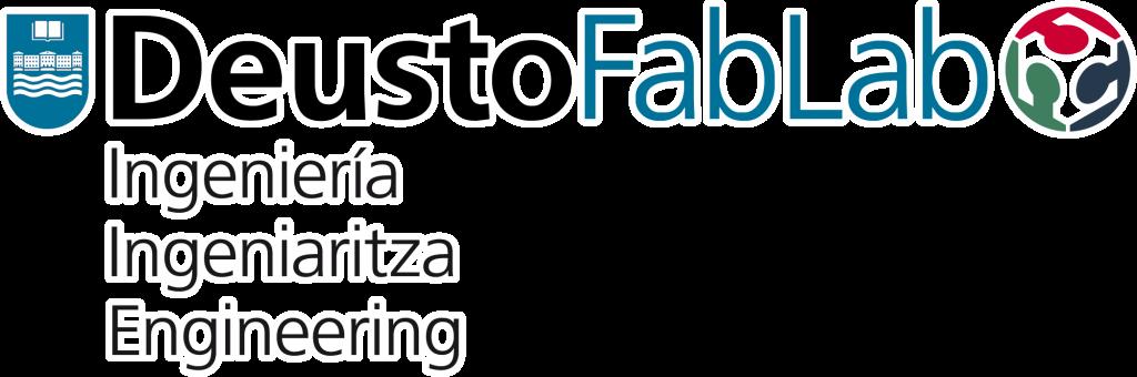 Logo fab lab_trilingue