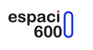 espacio 600 png.001(1)