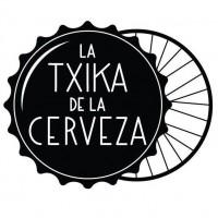 la-txika-de-la-cerveza_15216325387962_p